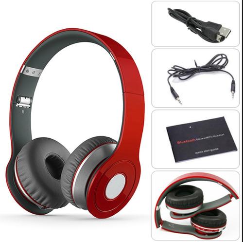 auricular bluetooth inalambrico 3.0 musica celular s450