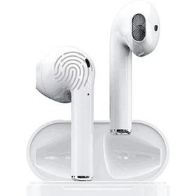 Auricular Bluetooth Inalámbrico 5.0 I12 Android iPhone 2019