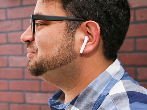auricular bluetooth inalambricos in ear iphone android onset