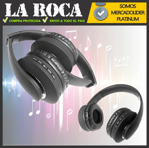 auricular bluetooth manos libres inalambrico iphone samsung