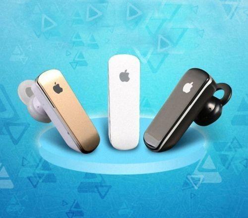 Auricular Bluetooth Manos Libres Para Iphone Samsung