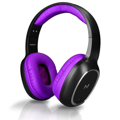 auricular bluetooth manos libres pc celular ps3 ps4 ng-bt469