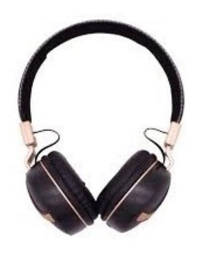 auricular bluetooth microsd radio microfono  titan belgrano