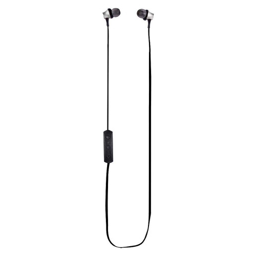 auricular bluetooth ovleng s10 oreja estereo control cable