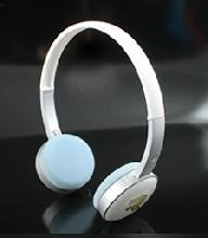 auricular bluetooth rock 300 stereo point of view