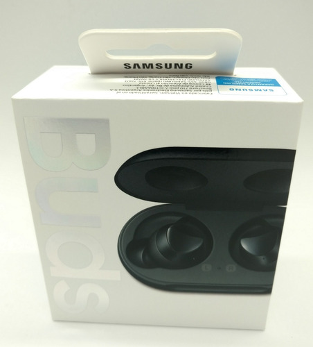 auricular bluetooth samsung galaxy buds sm-r170 original