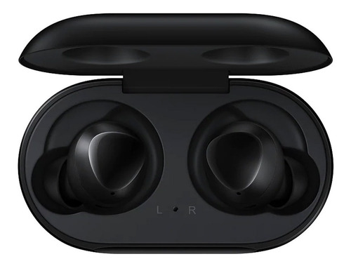 auricular bluetooth samsung original galaxy buds