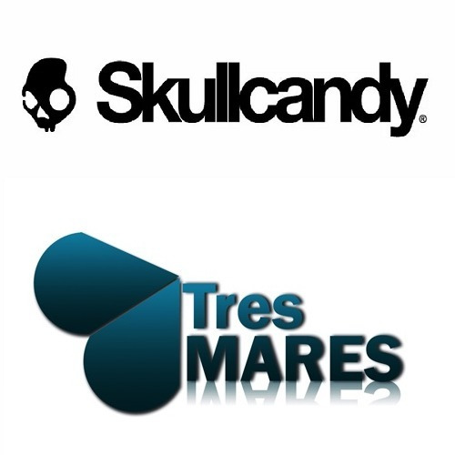auricular bluetooth skullcandy hesh 2.0 aux 3,5mm oferta