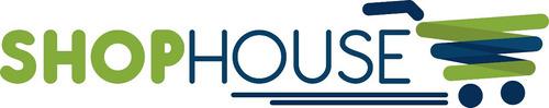 auricular bluetooth tgw iph061b ctrol vol llamadas 12 ctas