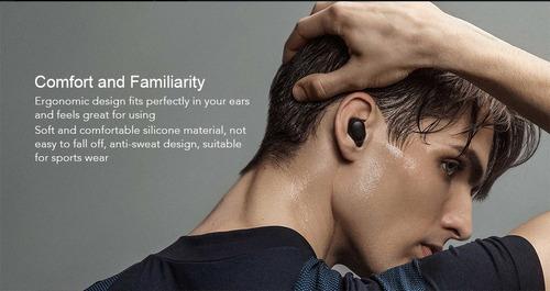 auricular bluetooth xiaomi redmi airdots wireless