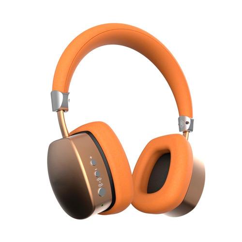 auricular bluetooth y cable tgw ipho61 profesional