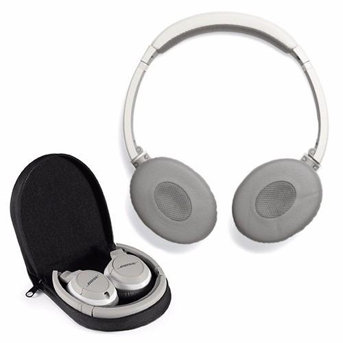 auricular bose oe2 negro / blanco original ipod mp3 en caja