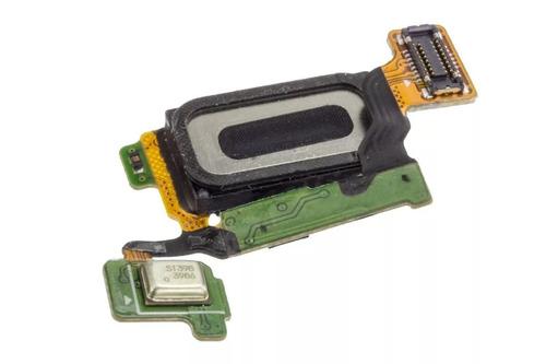 auricular con flex y sensor samsung galaxy s6 32gb original
