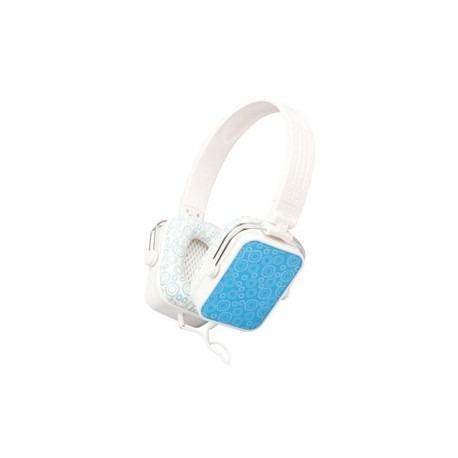 auricular con microfono jetion jt dep039 giro 360 grados