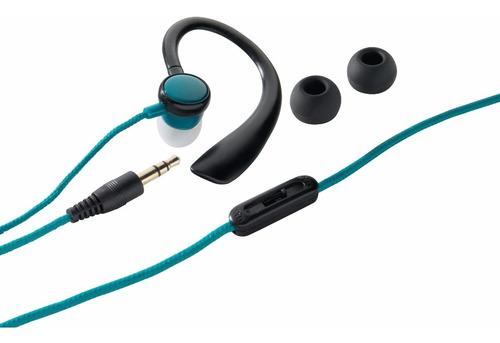 auricular deportivo, sv5221