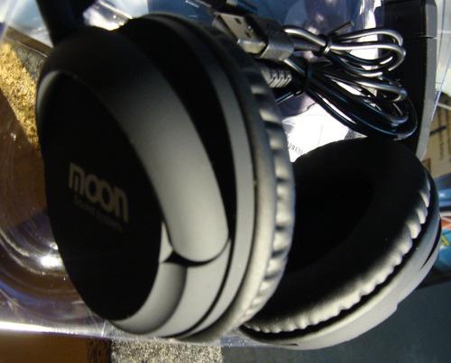 auricular dual, con bluetooth inalambrico y con cable