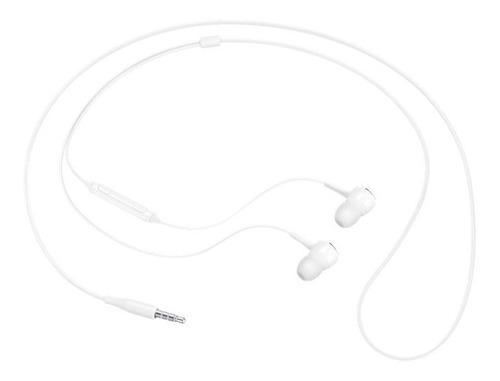 auricular earphone in-ear samsung ig935 white