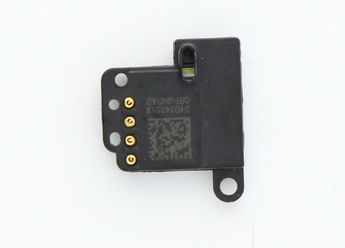 auricular  ( earpiece - ear speaker ) iphone 5s original