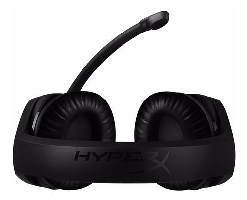 auricular gamer hyperx cloud stinger tienda oficial 1