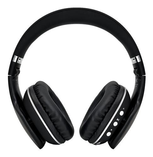 auricular gamer inalambrico con mic. celulares ps4 xbox pc
