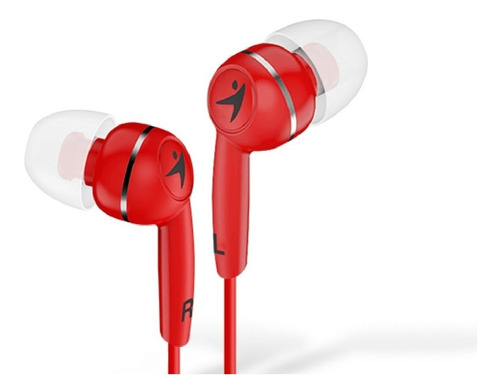 auricular genius hs-m320 airpods android iphone in ear