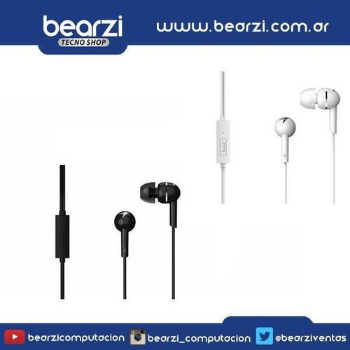 auricular  genius  m300 black y white