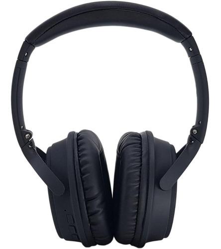 auricular harrison d6