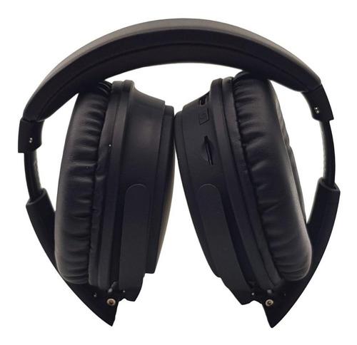auricular harrison d6 (cod 2378)