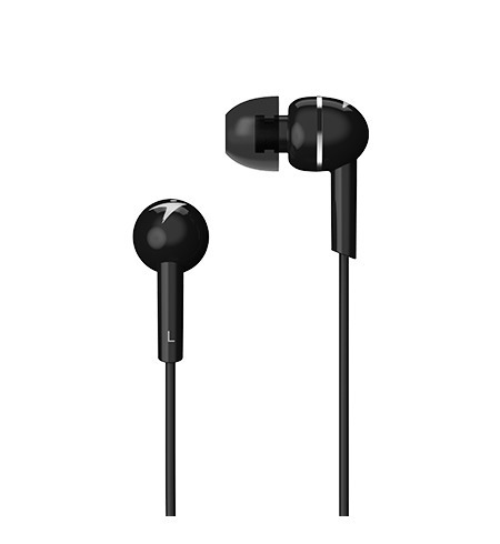 auricular hs-m300 negro