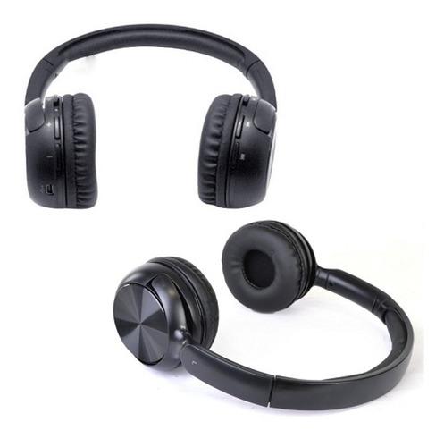 auricular hype ultra slim bluetooth