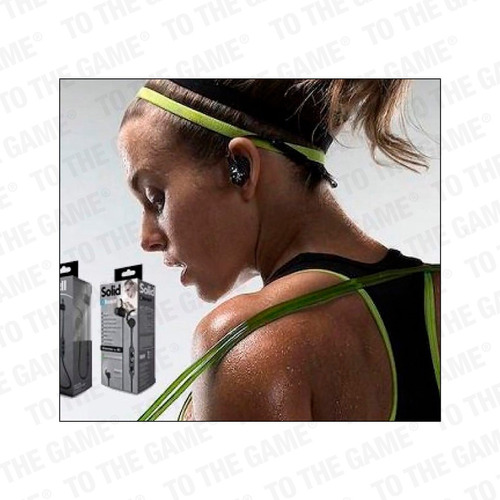 auricular in ear bluetooth original maxell solid eb-bt100