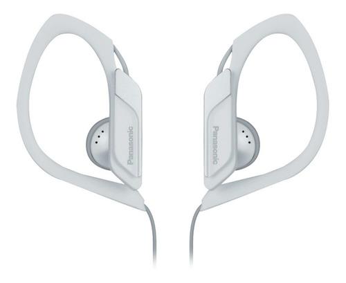 auricular in ear panasonic rp-hs35mpp-w