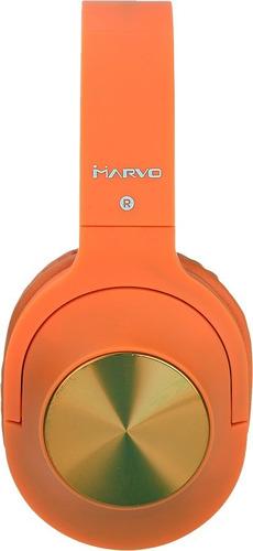 auricular inalámbrico bluetooth con micrófono | xstore.uy |