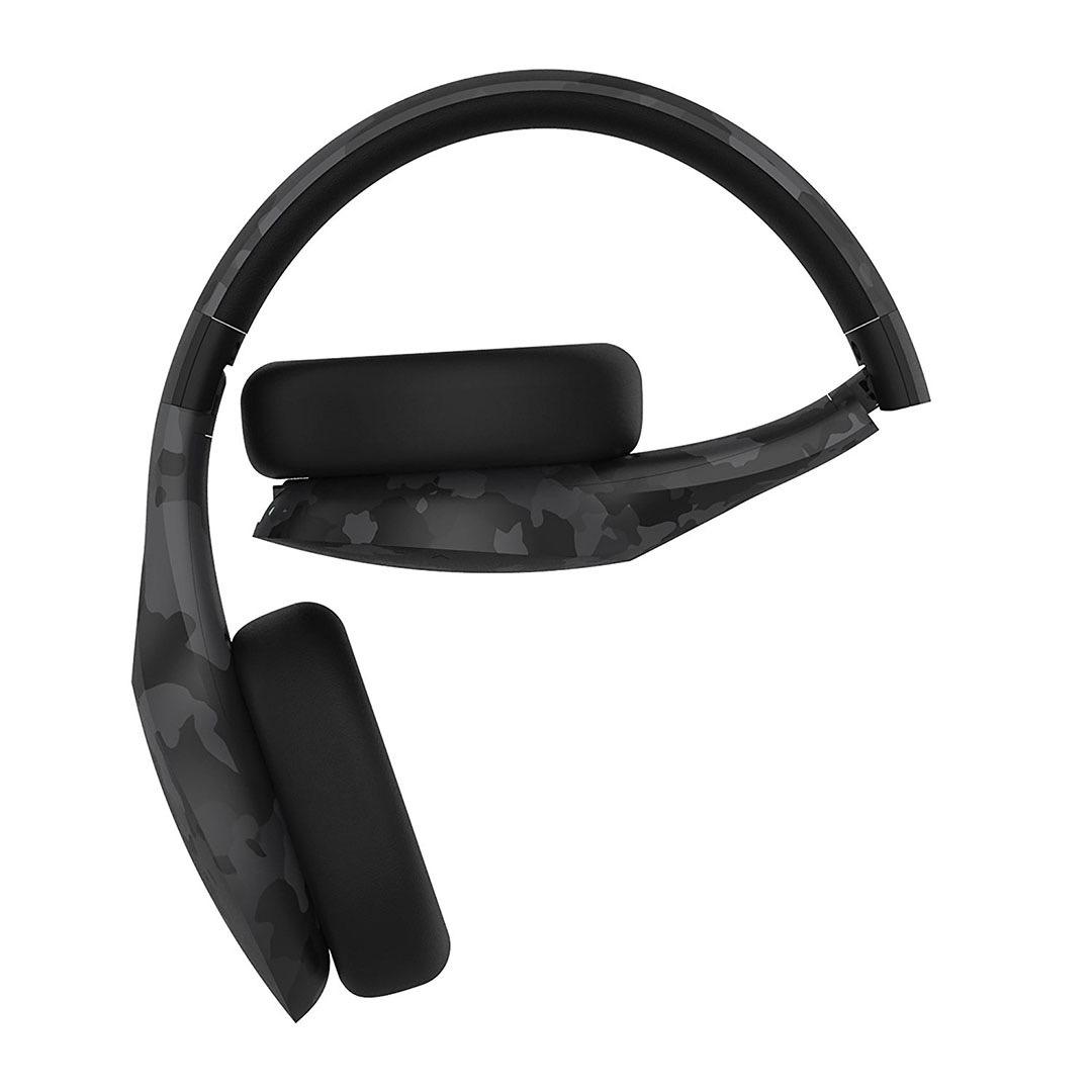 b65a3a70e03 Auricular Inalambrico Bluetooth Motorola Pulse Escape Plus -   2.649 ...