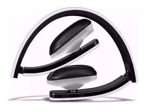 auricular inalambrico bluetooth ng-a30bt vincha manos libres