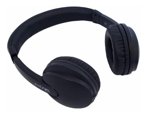 auricular inalambrico conexion bluethoot