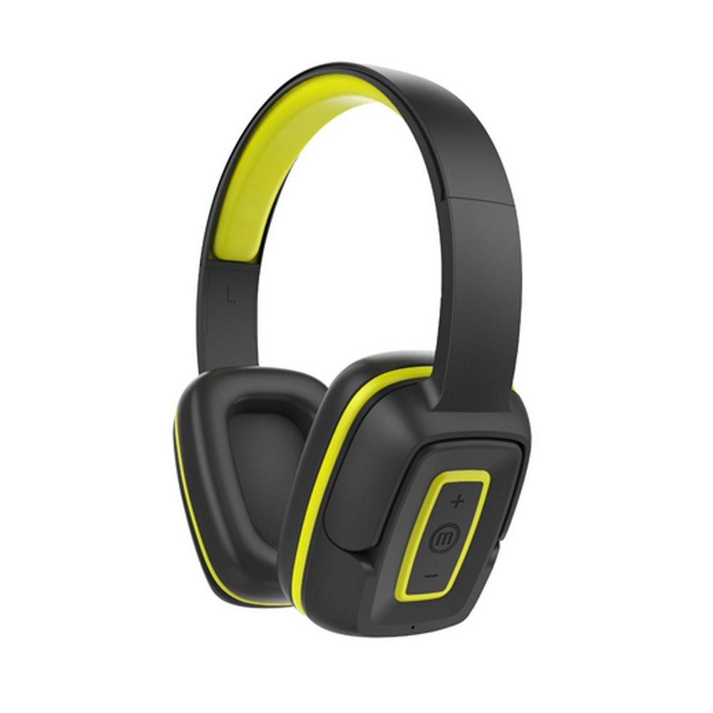 auricular inalámbrico maxell bluetooth headset pc smartphone. Cargando zoom. cc6e989704