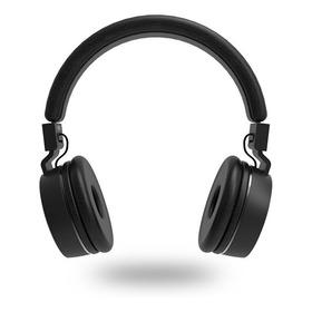 Auricular Inalámbrico Panter Sony Beat Ihs01