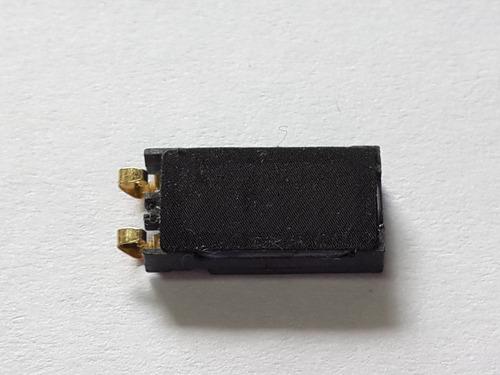 auricular interno lg leon h340 100% original