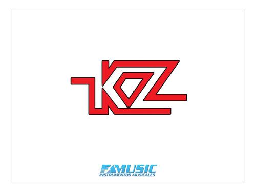 auricular intraural kz zst-pro monitoreo in ear
