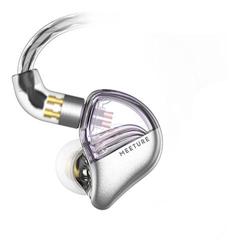 auricular intraural simgot mt3 meeture - monitoreo escenario