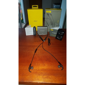 Auricular Jabra Elite 45e