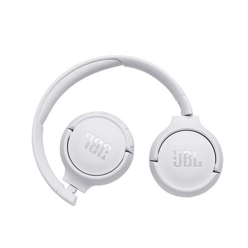 auricular jbl bluetooth t500bt nuevo modelo envio gratis