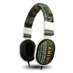 auricular jetion jt dep070 con control de volumen