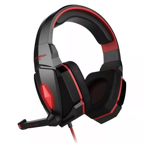 auricular kotion each gaming g4000