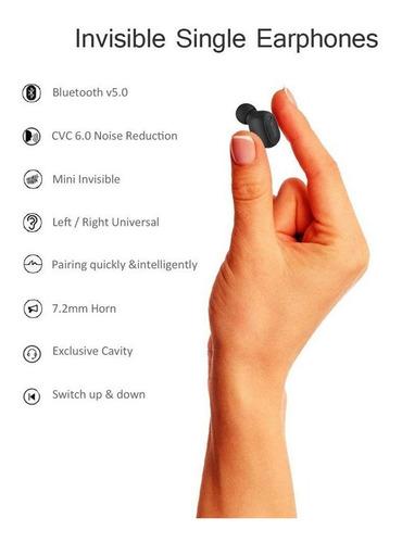 auricular manos libres