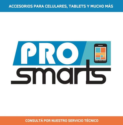 auricular manos libres nokia wh208 lumia 520 620 630 720 920