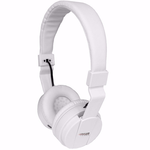 auricular mic cirkuit planet bluetooth ckp bhp02 headphone e