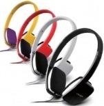 auricular + mic edifier k680 black