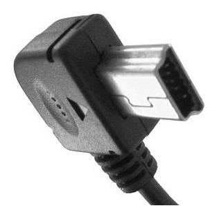auricular mini usb motorola v3 rokr w5 w510 z3 z6
